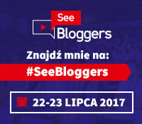 see bloggers 2016