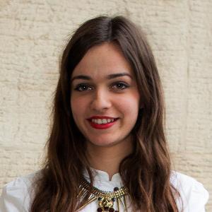 Monika Domanska